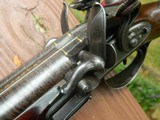 William Beckwith 18-bore - 10 of 25