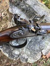 William Beckwith 18-bore - 3 of 25