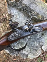 William Beckwith 18-bore - 2 of 25