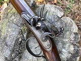 William Beckwith 18-bore - 7 of 25