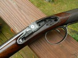 William Beckwith 18-bore - 21 of 25