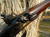 William Beckwith 15-bore - 3 of 25