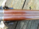 William Beckwith 15-bore - 19 of 25