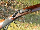 William Beckwith 15-bore - 16 of 25