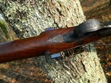 William Beckwith 15-bore - 7 of 25