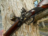 William Beckwith 15-bore - 5 of 25