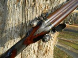 William Beckwith 15-bore - 6 of 25