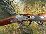 William Beckwith 15-bore - 15 of 25