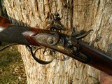 William Beckwith 15-bore - 2 of 25