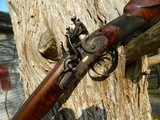 William Beckwith 15-bore - 4 of 25