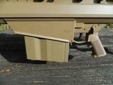 Barrett M107A1 .50 cal. Long Range Rifle - 3 of 9