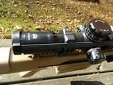 Barrett M107A1 .50 cal. Long Range Rifle - 6 of 9