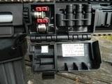 Absolutely unique prototype Knight's Armament SR-25, 7.62 mm NATO, semi-automatic, precision designated marksman rifle - 16 of 16