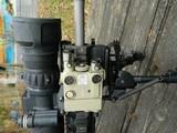 Noveske N4, 6.8mm RPC, Class III -NFA - Supressed - 8 of 16