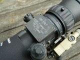 Noveske N4, 6.8mm RPC, Class III -NFA - Supressed - 11 of 16