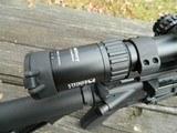 Noveske N4, 6.8mm RPC, Class III -NFA - Supressed - 10 of 16