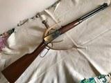 Winchester Pre-64 Model 94 Carbine