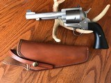 "Freedom Arms Model 83 Premier Grade .44 Mag. 6"" LNIB"