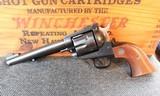 """RUGER BLACKHAWK NEW MODEL """"357 Magnum 6 ½"""" PRE-WARNING"""