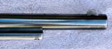 Colt SAA Bisley, .38 WCF, mfg, 1908 - 6 of 13