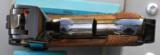Mauser Luger Cutaway Pistol - 9 of 9