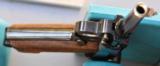 Mauser Luger Cutaway Pistol - 8 of 9