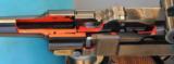 Mauser Luger Cutaway Pistol - 5 of 9