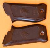 Italian Brixia Pistol Model 1912 - 5 of 9