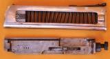 Italian Brixia Pistol Model 1912 - 4 of 9