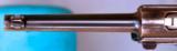 Japanese Nambu Pistol, Type 14 - 8 of 11