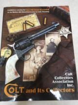 colt bankers special 22 cal fitz