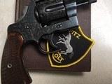 Colt new service .45 acp - 13 of 15