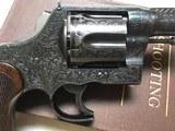 Colt new service .45 acp - 7 of 15