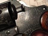 Colt new service .45 acp - 12 of 15