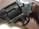Colt new service .45 acp - 15 of 15