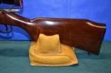 Colt, Colteer 1-22 - .22 WMR cal. - 5 of 8