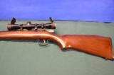 Colt, Colteer 1-22 - .22 WMR cal. - 7 of 8