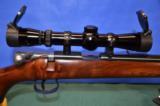 Colt, Colteer 1-22 - .22 WMR cal. - 4 of 8