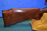 Colt, Colteer 1-22 - .22 WMR cal. - 6 of 8