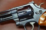 Smith & Wesson Model 29 - 10 of 11