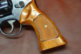 Smith & Wesson Model 29 - 6 of 11