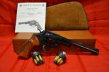 Smith & Wesson Model 29 - 2 of 11