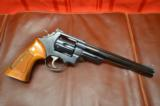 Smith & Wesson Model 29 - 4 of 11