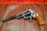 Smith & Wesson Model 29 - 3 of 11