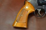 Smith & Wesson Model 29 - 5 of 11