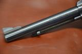 Ruger Blackhawk .357 Magnum Revolver - 8 of 10