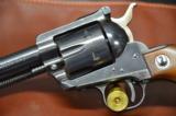 Ruger Blackhawk .357 Magnum Revolver - 7 of 10