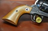 Ruger Blackhawk .357 Magnum Revolver - 6 of 10