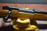Weatherby Mark V Deluxe .270 Wby. Mag. - 5 of 11