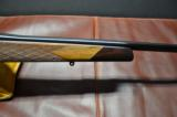Weatherby Mark V Deluxe .270 Wby. Mag. - 8 of 11